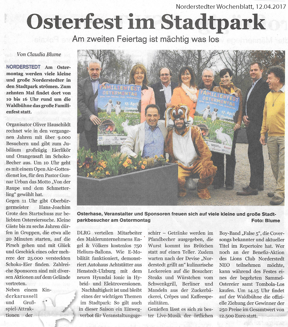 Ostermontag_NW_120417