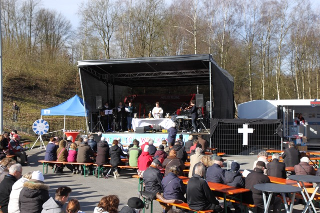 Ostermontag_2016_2471