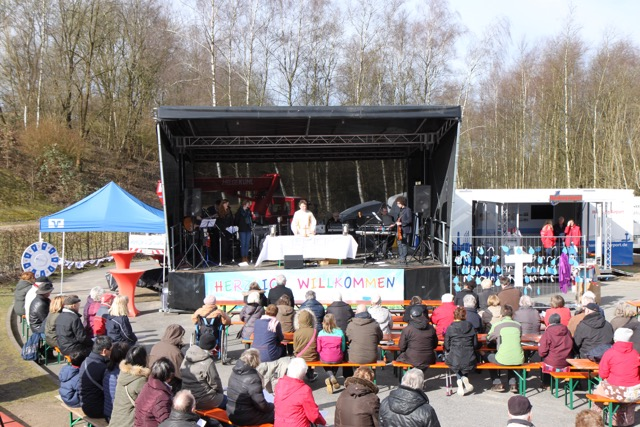 Ostermontag_2016_2497